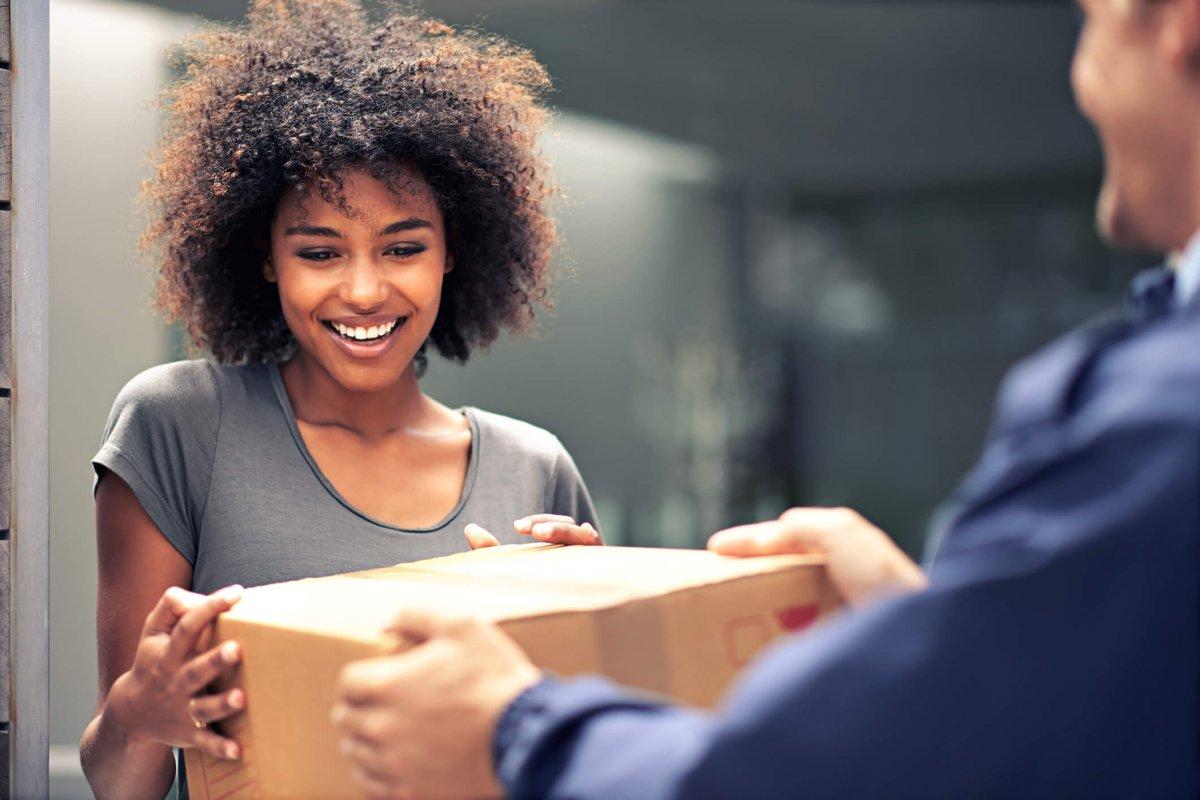 Exemption de la TVA en cas de livraison intracommunautaire? Oui, mais sous certaines conditions.