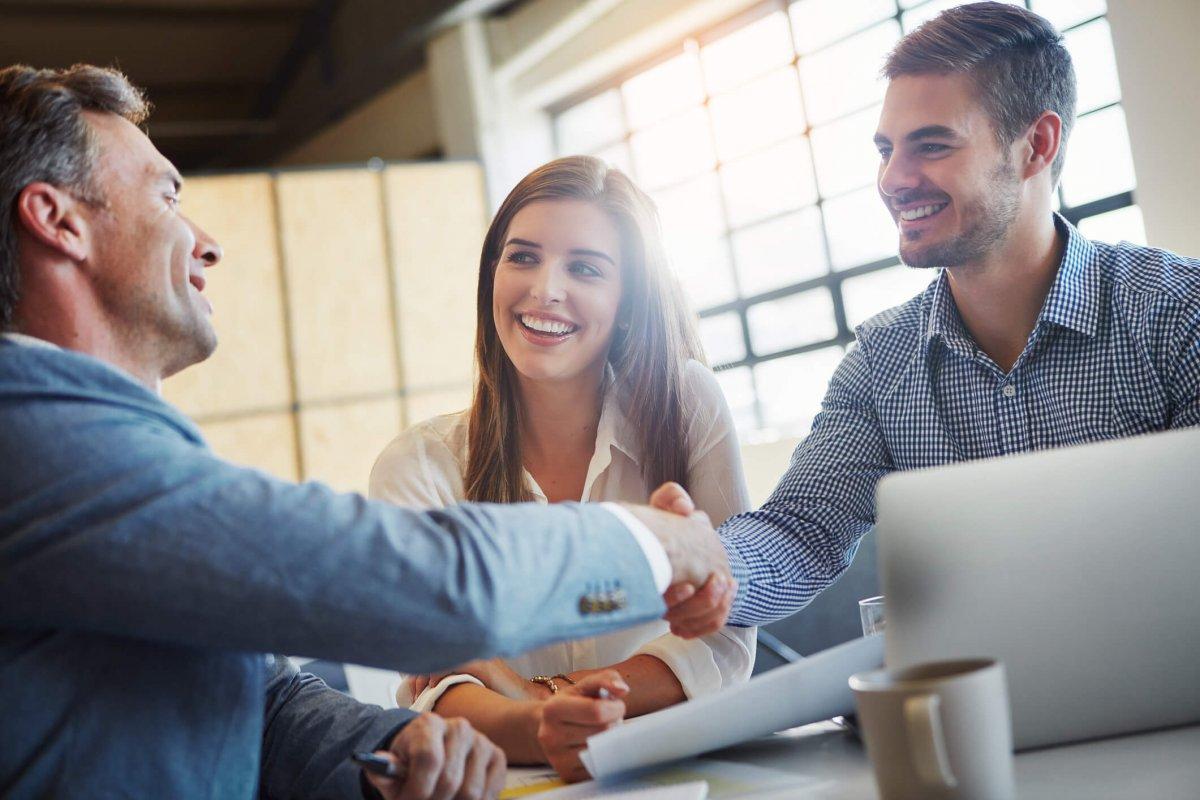 Een bedrijf overnemen: wat je moet weten