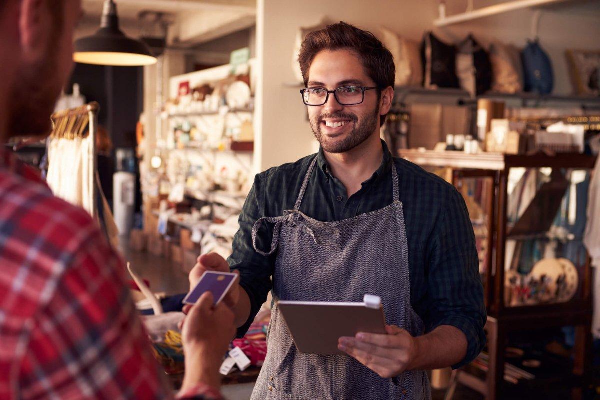 Fidéliser sa clientèle est indispensable pour la croissance de son entreprise