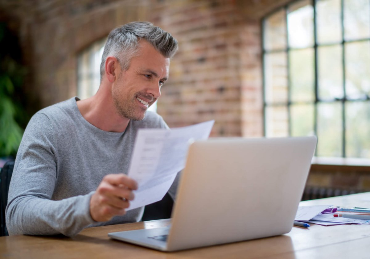 Een correcte factuur opstellen: met deze eenvoudige regeltjes vermijd je laattijdige betalingen die je kasmiddelen aantasten.
