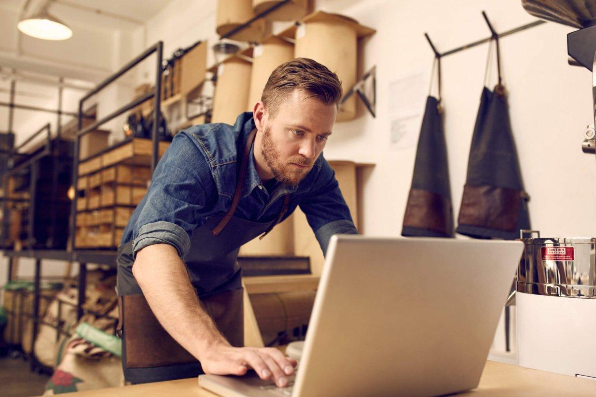 Les pièges à éviter quand on se lance dans l'e-commerce