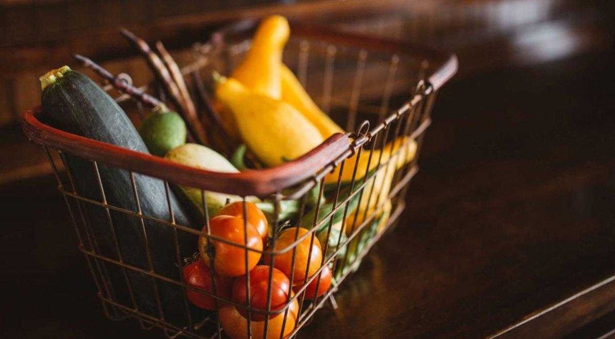 L'inflation : le prix des produits de consommation peut évoluer plus rapidement que vos revenus.
