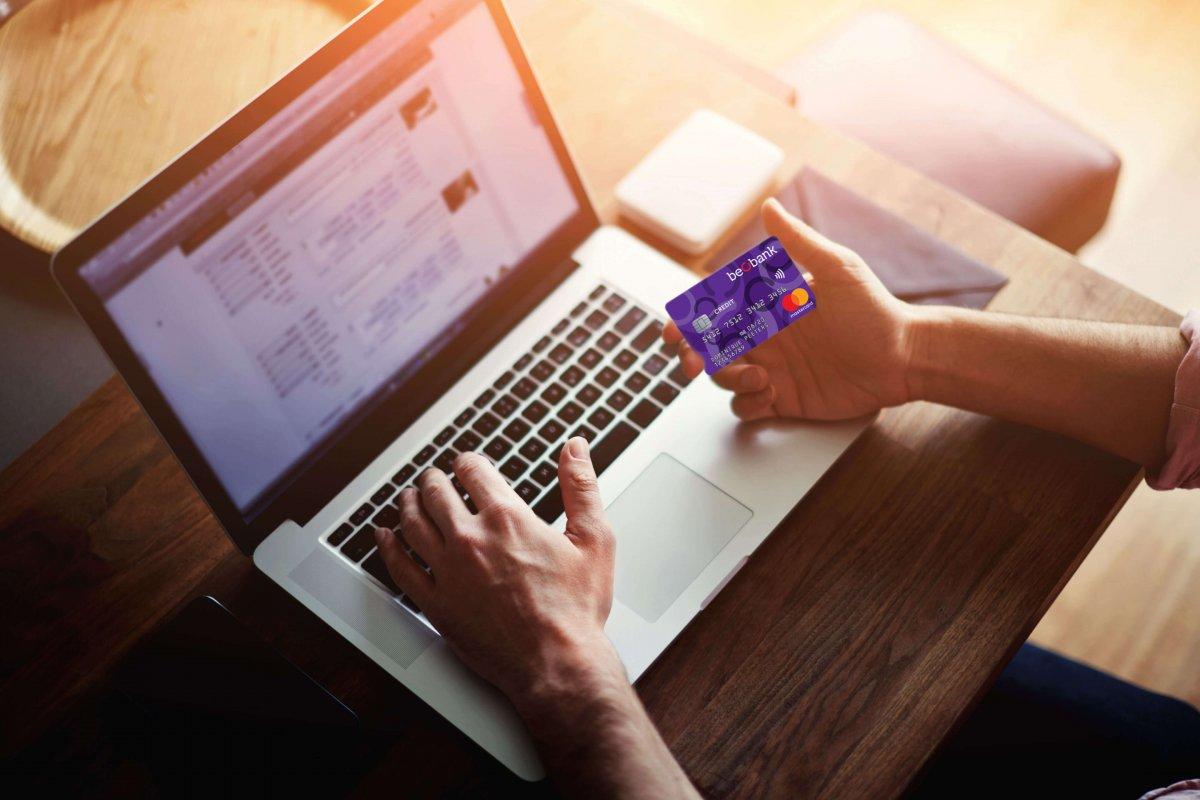 9 stéréotypes sur les cartes de crédit