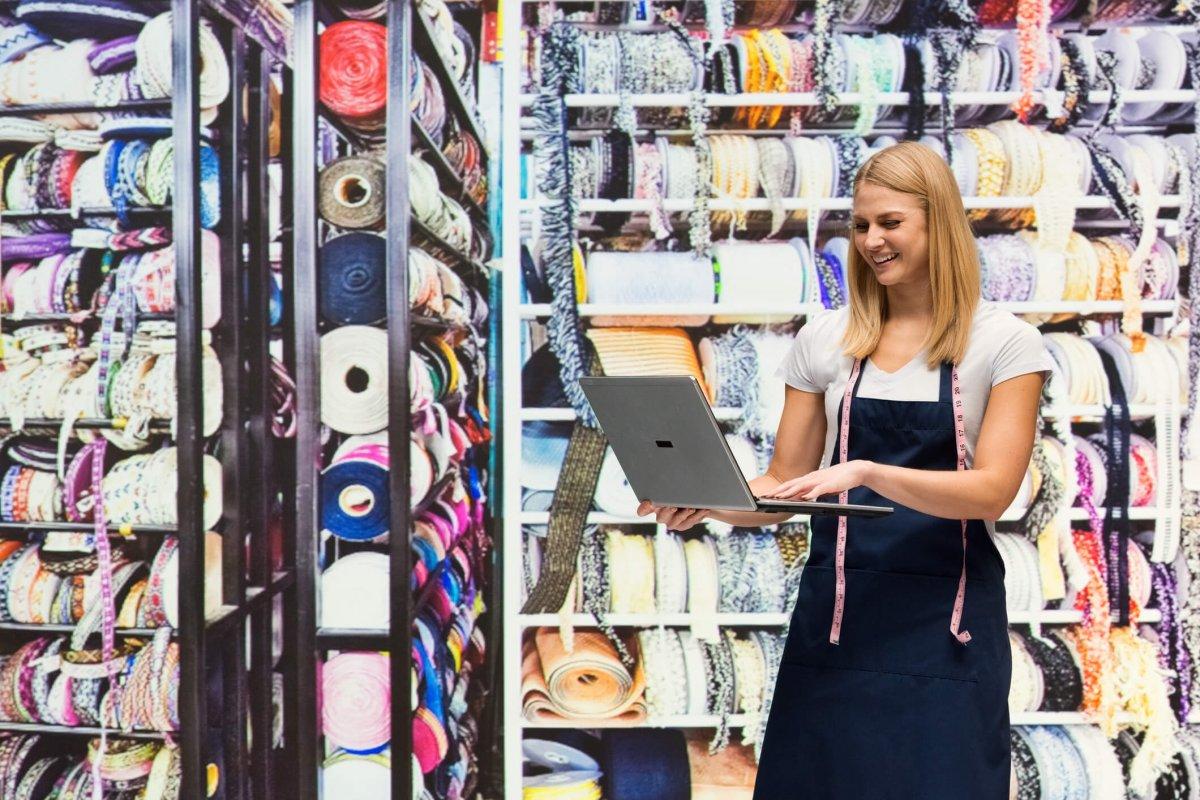 Online solden: voorbereiding is alles!
