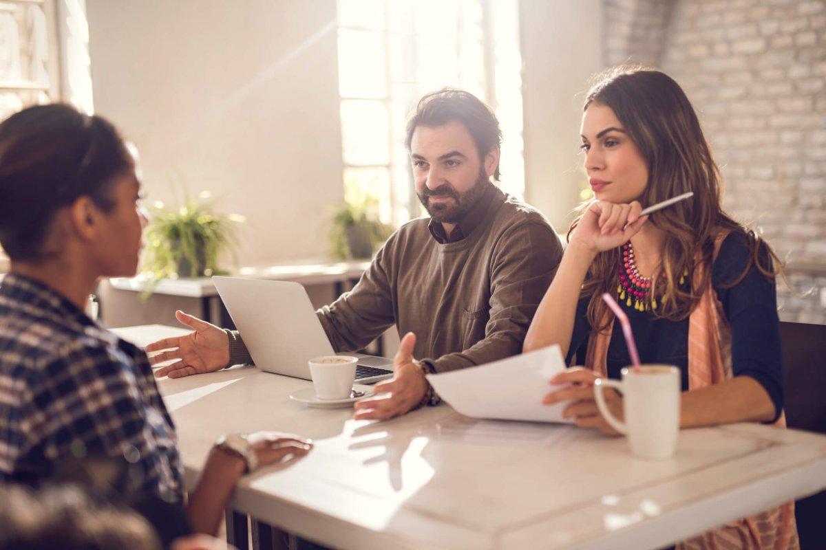 Partager un travailleur avec un autre entrepreneur, la solution pour vous ?