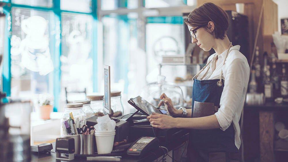 Moet je businessmodel schaalbaar zijn?