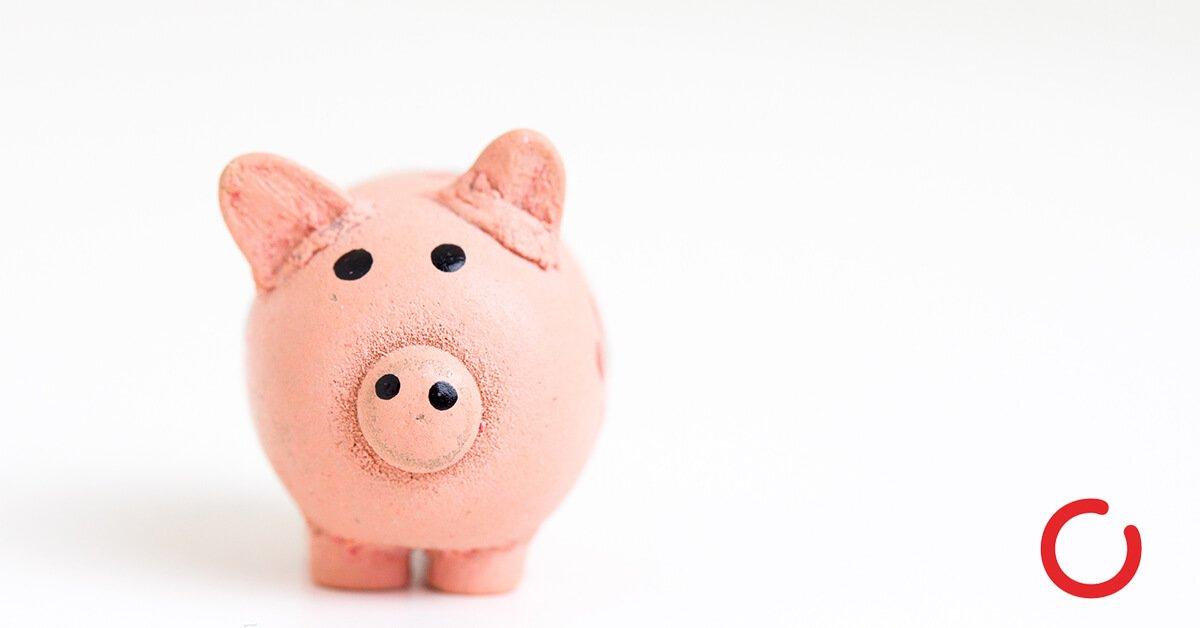 Comment économiser au quotidien?