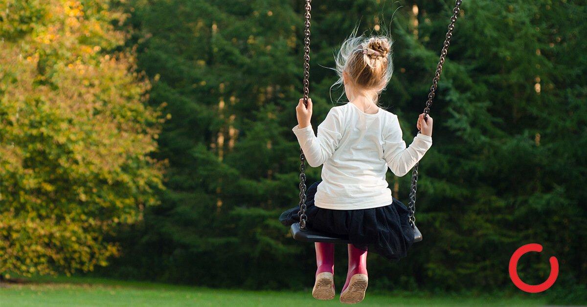 Combien coûte un enfant?