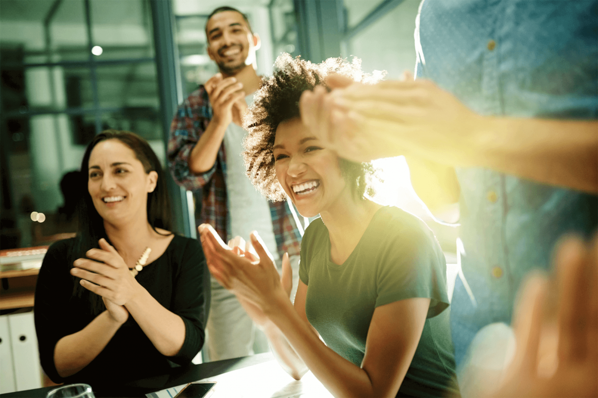Coopératives : marier entrepreneuriat et idéaux !