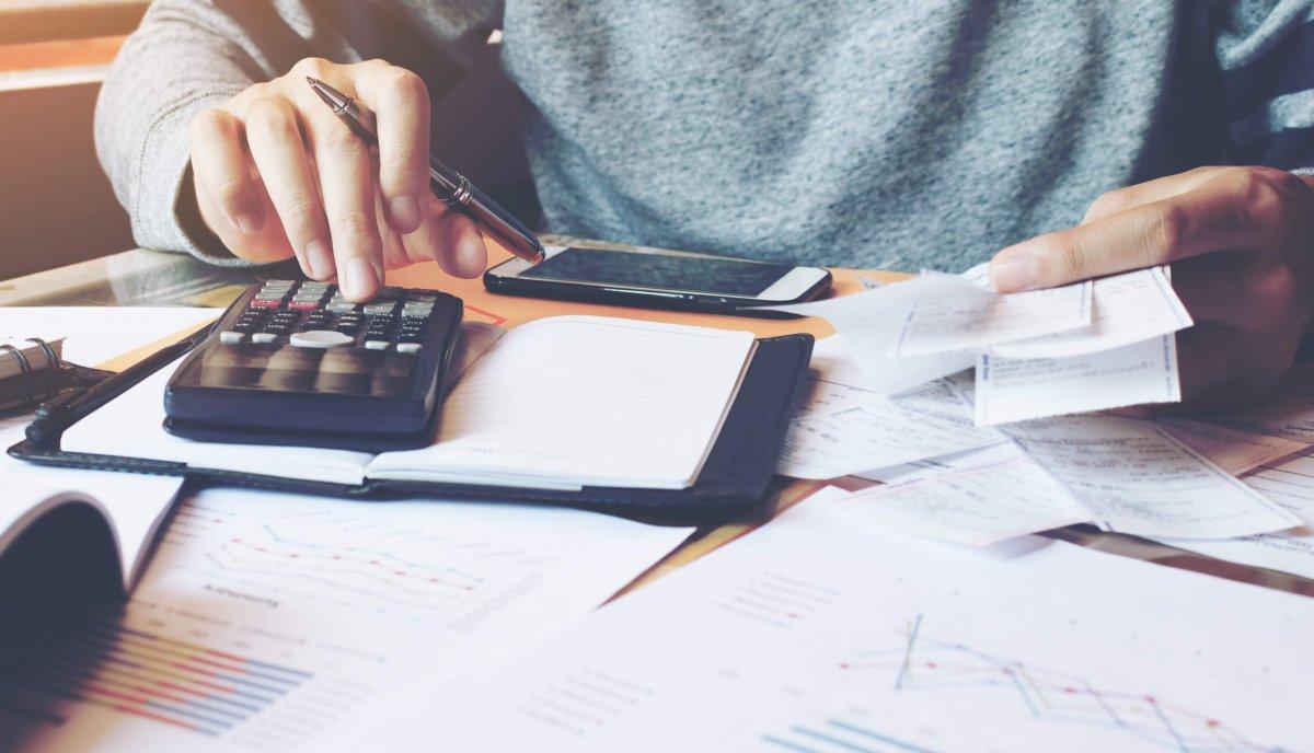 Evitez la majoration fiscale grâce aux versements anticipés d'impôts