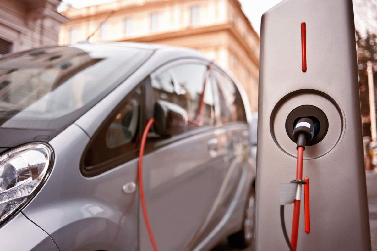 Auto Toekomst Beobank Diesel Benzine Hybride Of Elektrisch Beobank