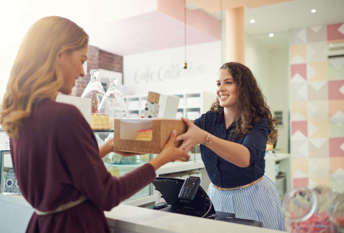 Diversifier votre portefeuille de clients et vos fournisseurs: une question de bon sens!