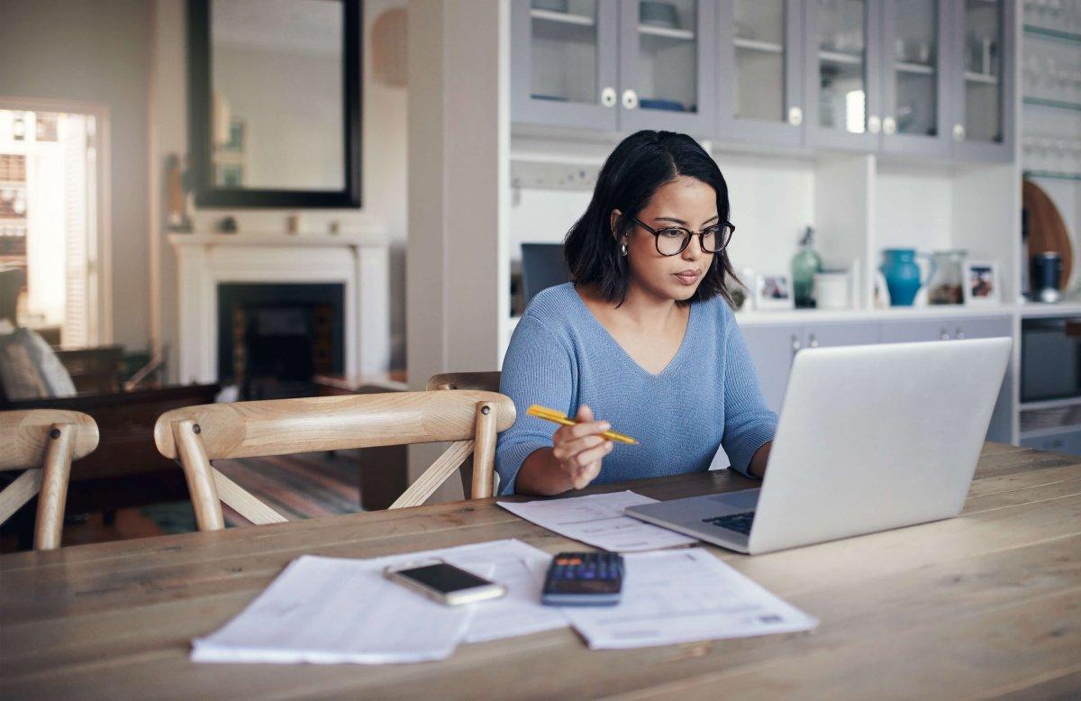 Cotisations sociales : payez-vous le montant adapté ?