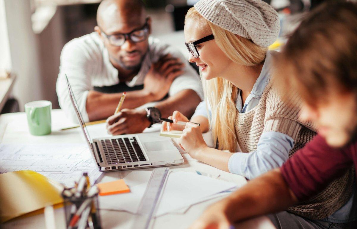 Fiscaliteit van je KMO: lagere vennootschapsbelasting, maar …
