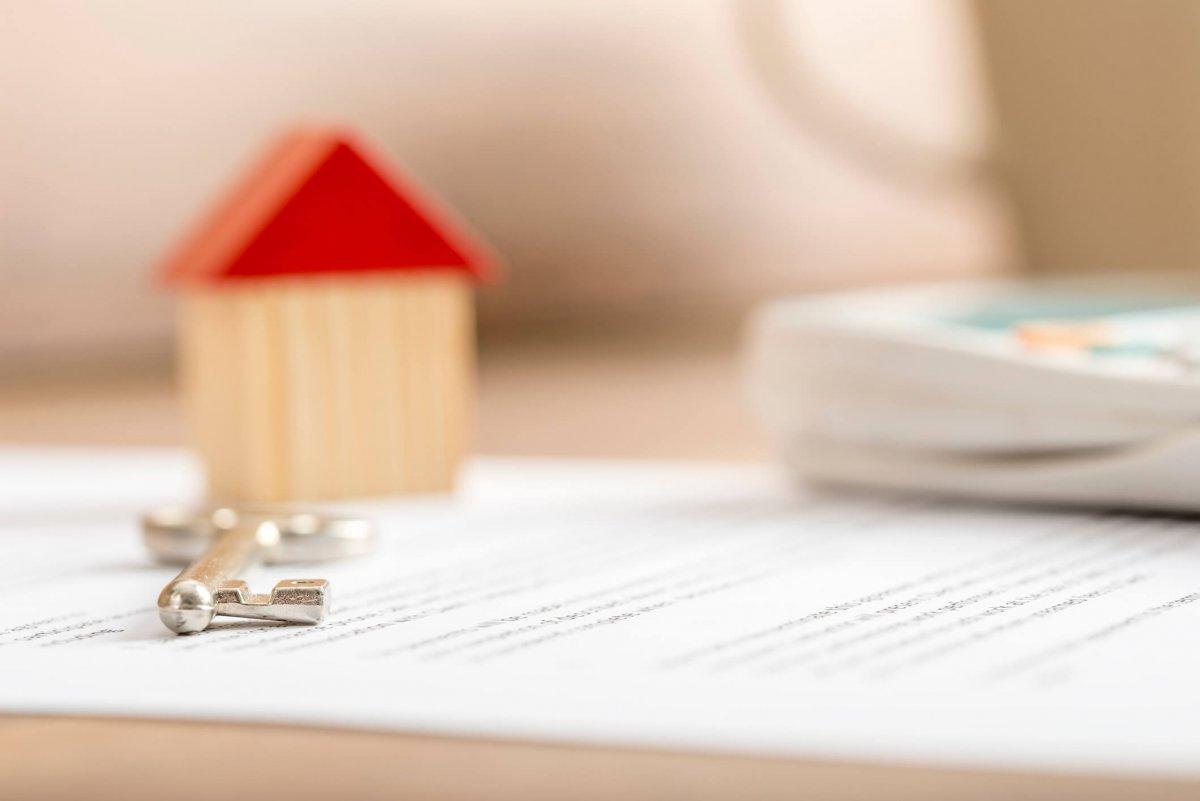 Tips en tricks voor tijdens je huizenjacht