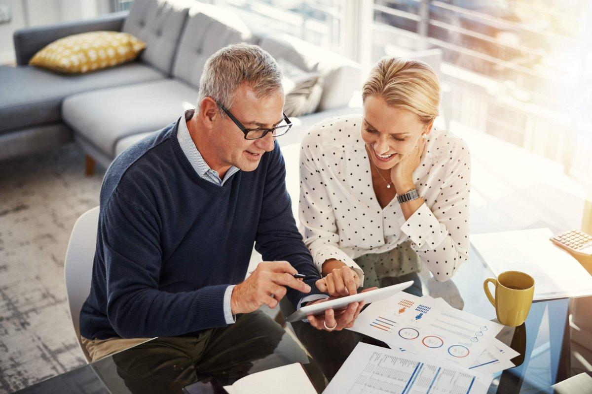 Er zijn diverse mogelijkheden om te beleggen in vastgoed.