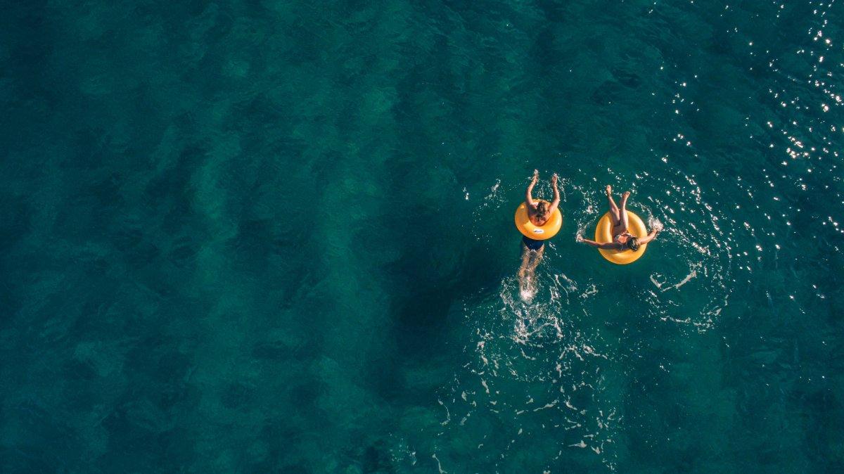 Tips om geld te besparen op vakantie