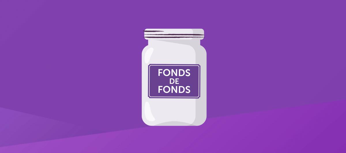 Investir dans un fonds de fonds pour le 4e pilier de la pension... intéressant ou non ?