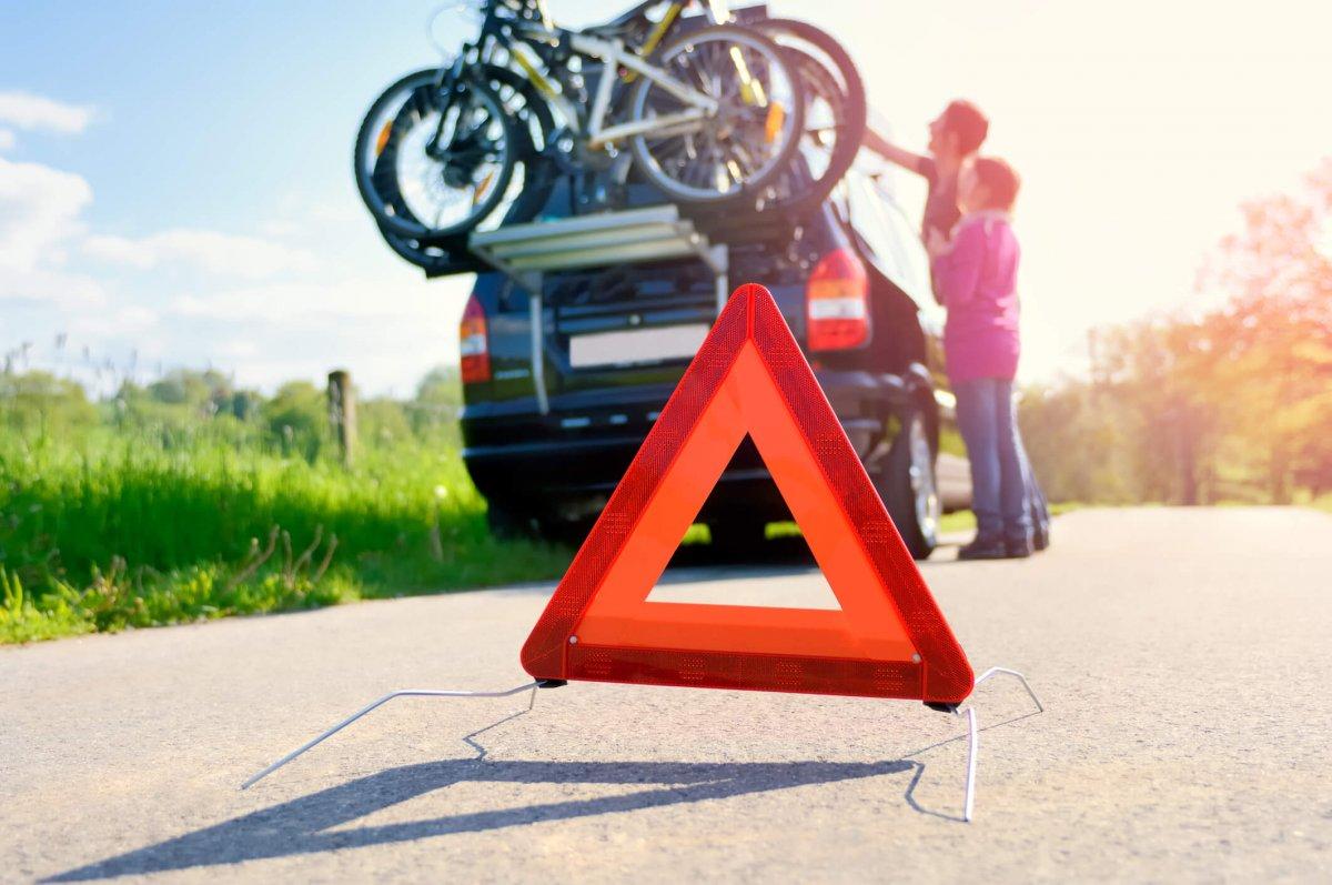 Controleer je verzekering voor je op reis vertrekt