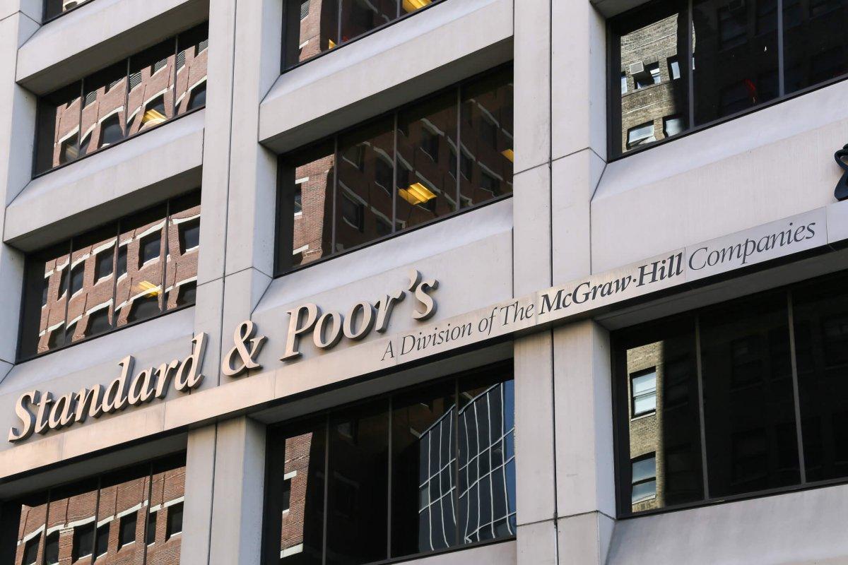 La notation détermine le taux d'intérêt et le prix d'une obligation.
