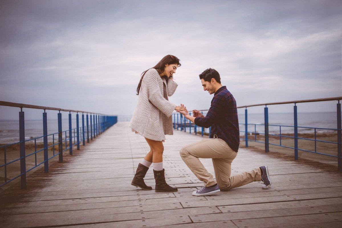 Huwelijksstelsel: nieuw voor ondernemers !