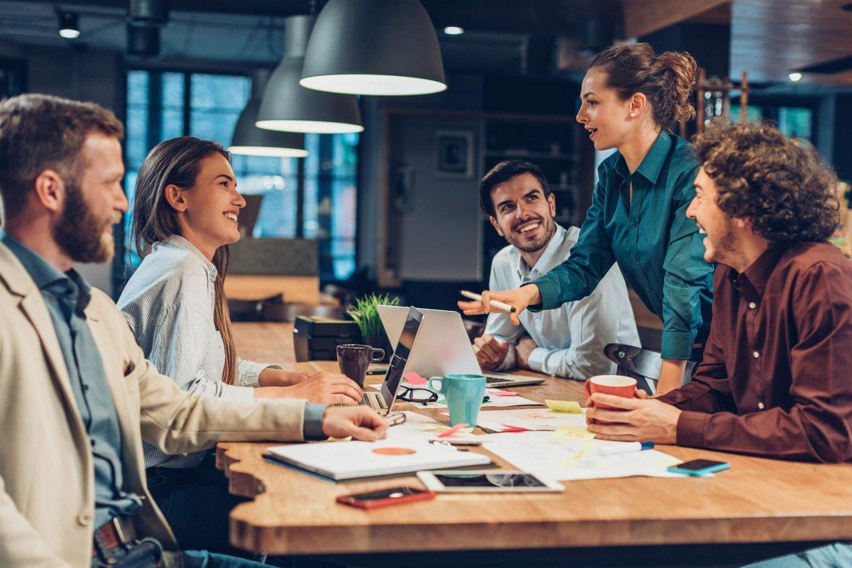 Doe een dosis lean start-up in je startformule !