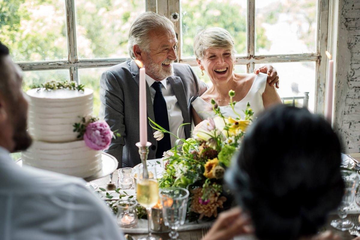 Welke rechten hebben de kinderen als hun vader of moeder hertrouwt?