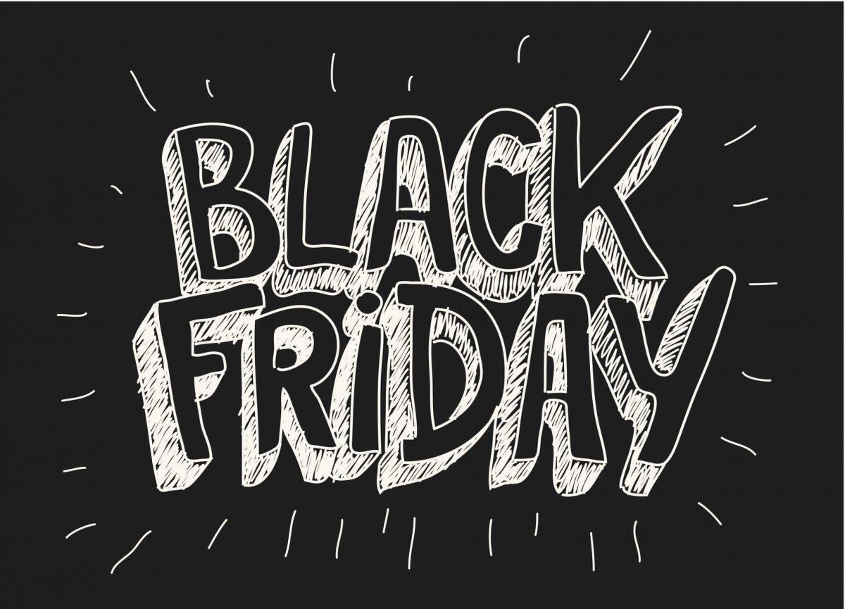 Black Friday, d'où vient ce phénomène ?