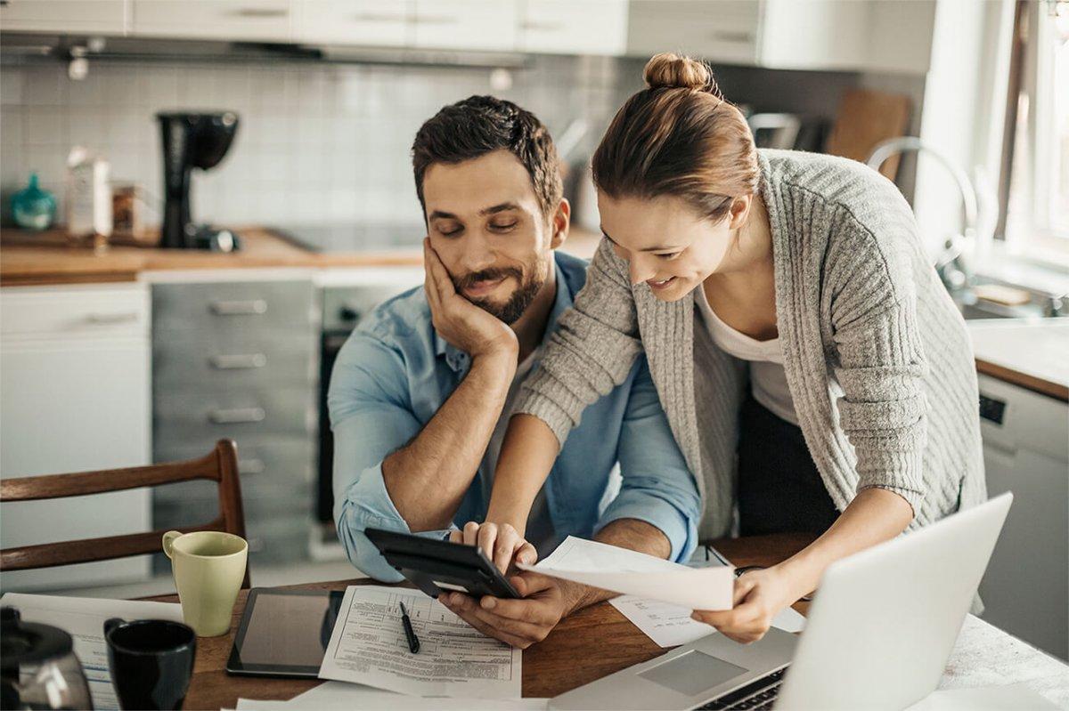 Quelle place pour le conjoint d'un entrepreneur ?