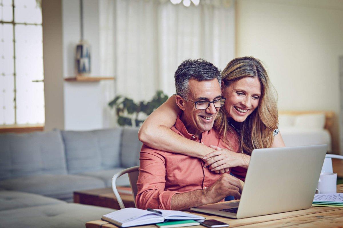 Hoeveel belastingen kan ik besparen met bepaalde vormen van sparen en beleggen?