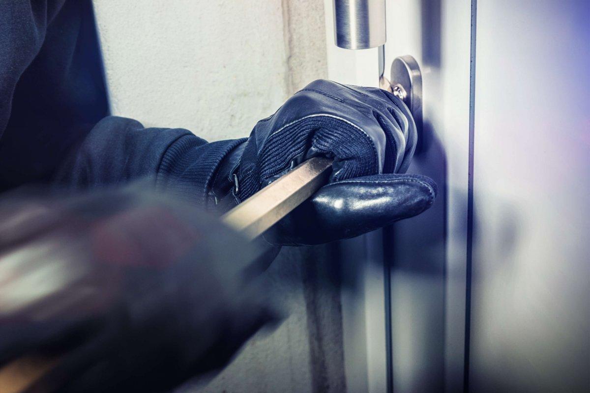 Ontdek ook Beobank Home Secure
