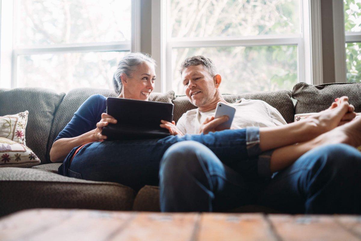 Is het afkopen van uw studiejaren voor uw pensioen interessant of zijn er betere alternatieven?