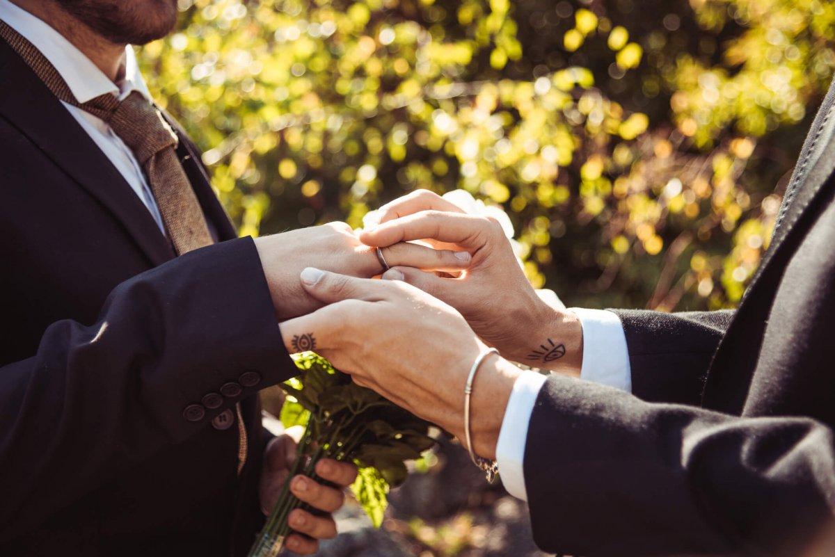 Quelles conséquences le mariage ou la cohabitation peuvent-ils avoir pour votre succession ?
