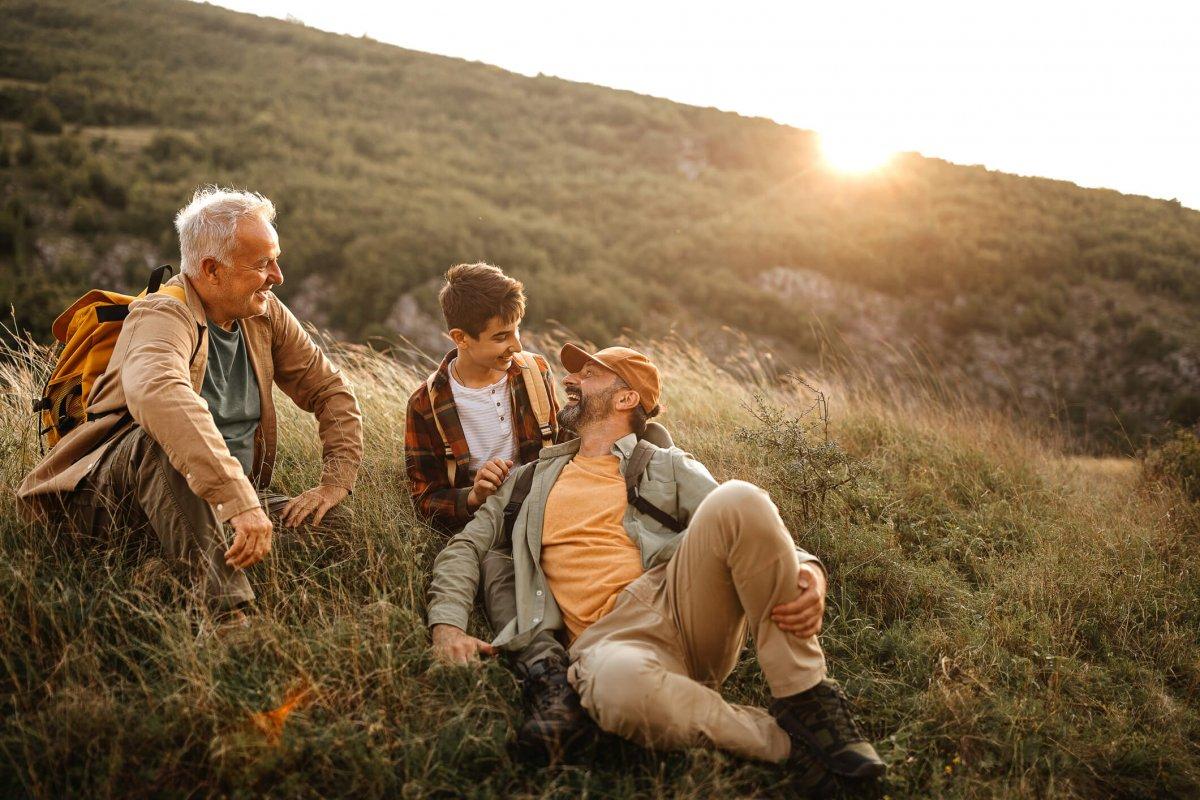 Hoe kunt u er met een levensverzekering voor zorgen dat uw vermogen na uw overlijden wordt verdeeld zoals u dat wil?