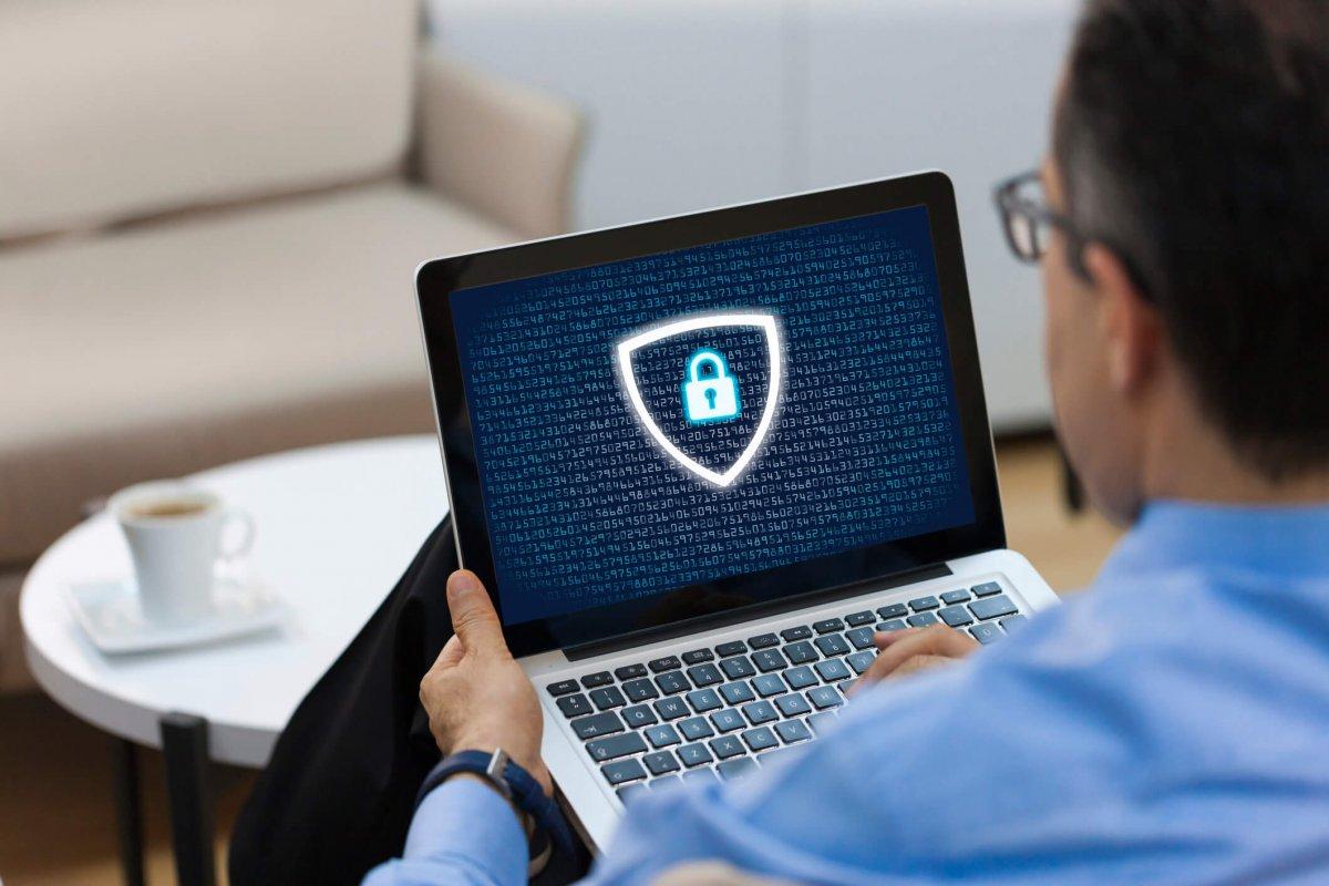Nos conseils contre la cybercriminalité