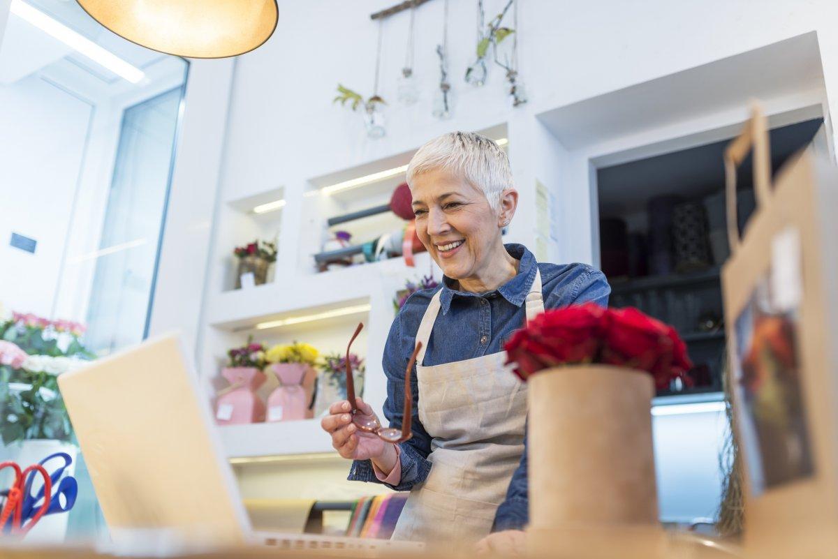 Pension et rachat des « études » : bonne pioche ?