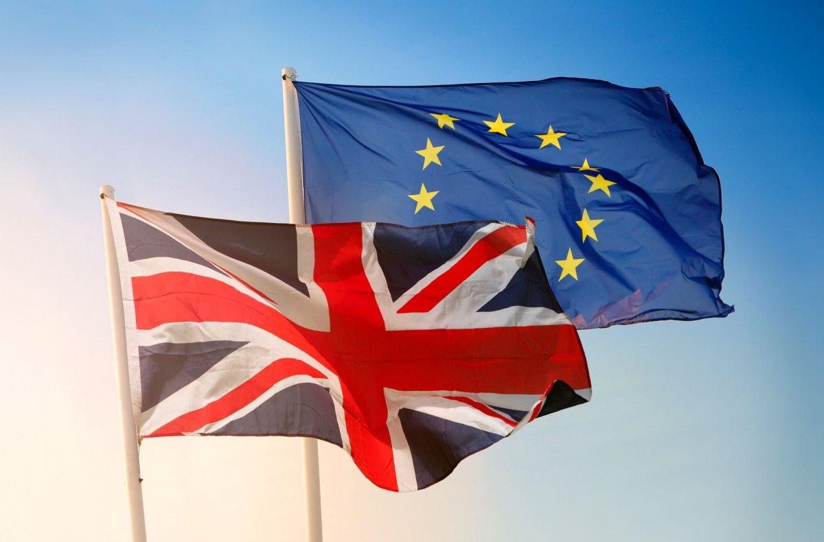Bereid je voor op de brexit, met of zonder akkoord!