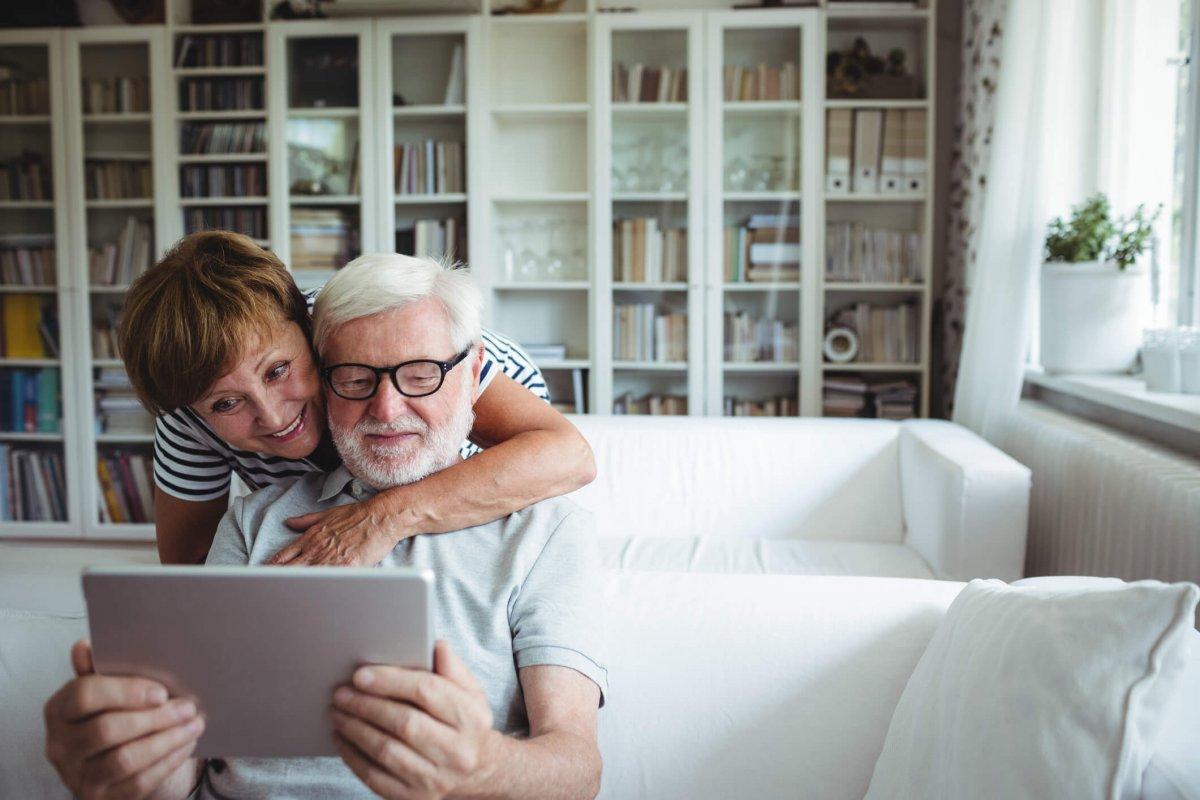 Pensioenverzekering of pensioenfonds?