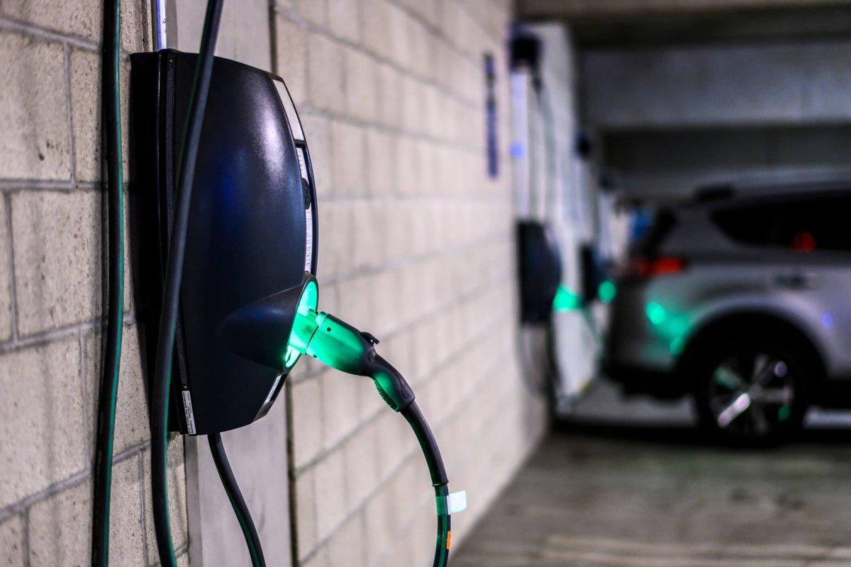 Hoe kies je de juiste elektrische auto?