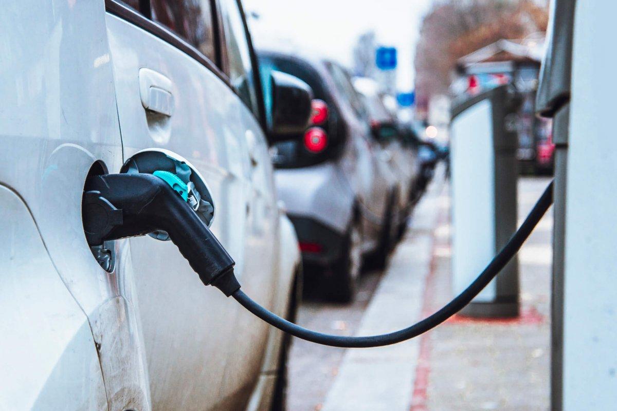 Quand on roule en électrique, le «plein» ne se fait plus comme avant.
