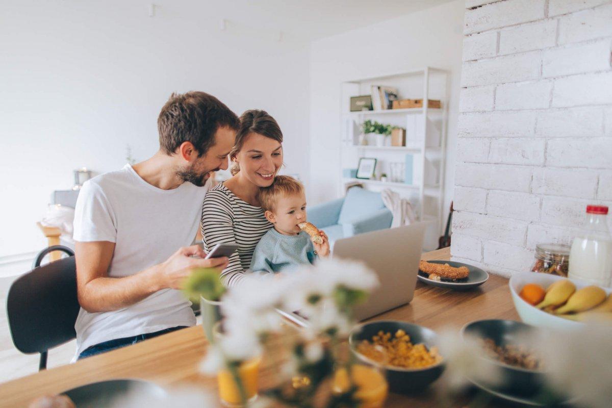 Quand est-ce intéressant de refinancer votre prêt immobilier, et comment faire ?