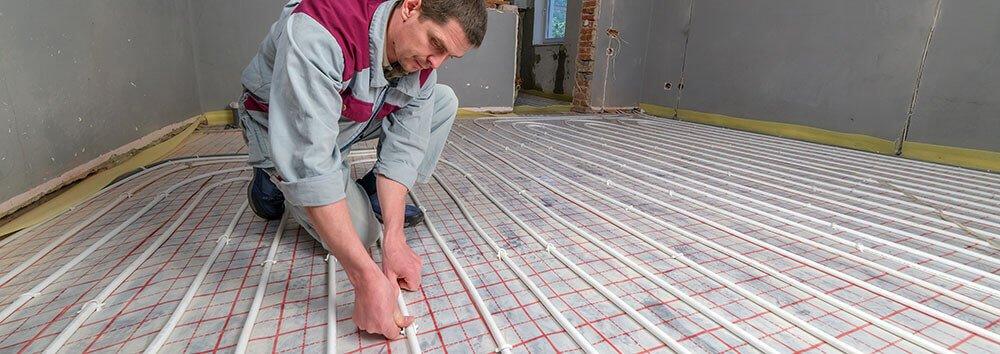 Le bon choix pour financer vos rénovations