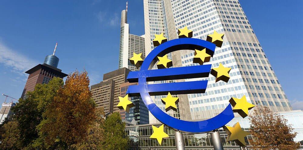 Europe : plus d'assouplissement quantitatif pour plus d'inflation ?