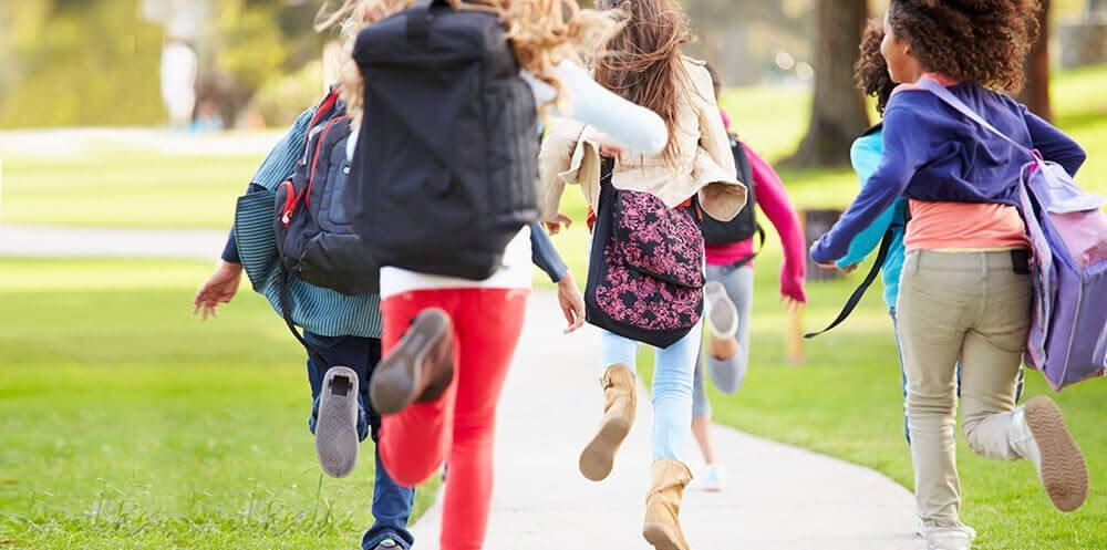 Combien coûte la rentrée scolaire ?