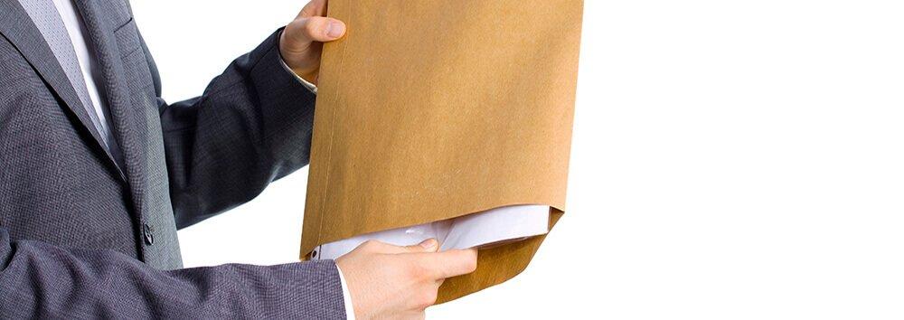 Comment alléger votre addition fiscale ?