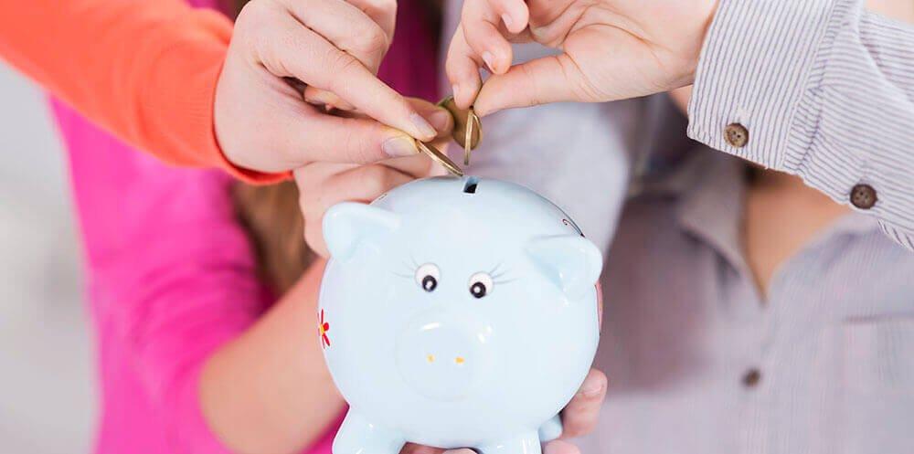 10 trucs pour apprendre à économiser