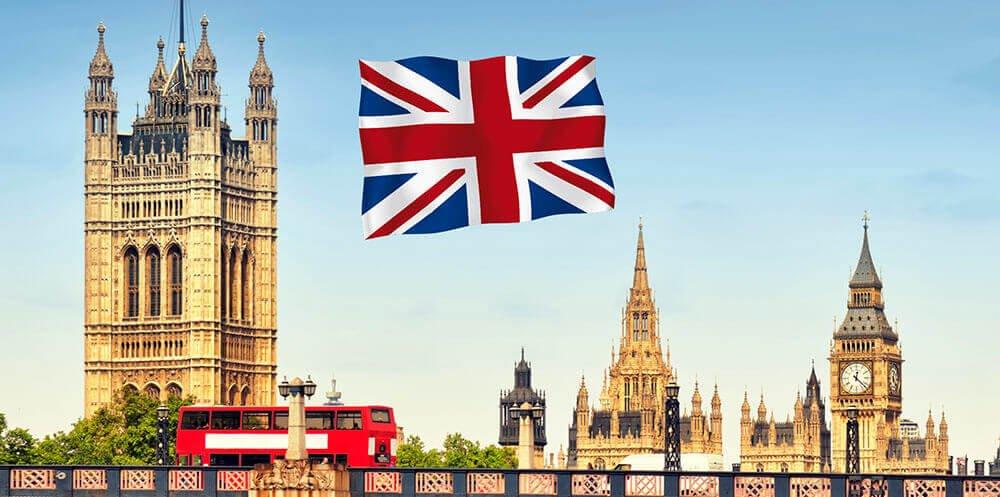 Brexit ou Brexin : quelles conséquences sur les marchés ?