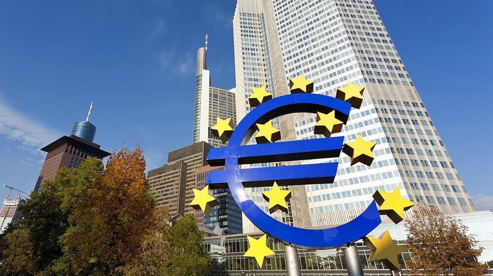 Europa: leidt een hogere quantitative easing naar een hogere inflatie?