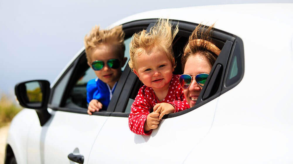 Autoverhuur: waar moet u vooral op letten?