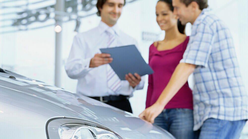 Négocier sa future voiture au meilleur prix
